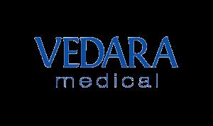 Vedara Medical